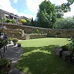 14009_10004266A_4266_IMG_19_0000_max_620x414[1]